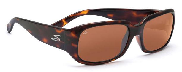 Serengeti Vasio Sunglasses  new serengeti sunglasses udine empoli marco cortino rotolare